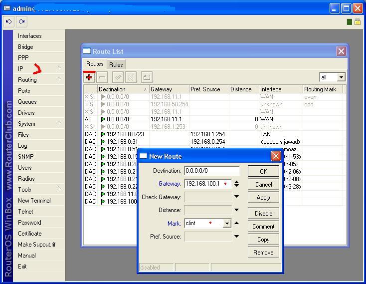 How to use external open source caching server ~ Nanobridge