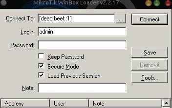 Winbox-ipv6-loader.png