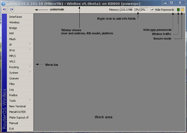 Winbox-workarea.png