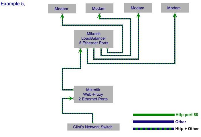 Sample 5.jpg