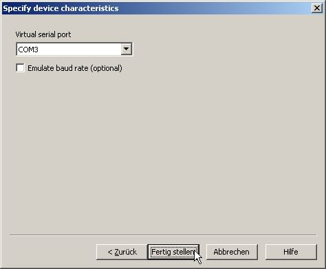 Aumentar Velocidade Utorrent 3.2.2