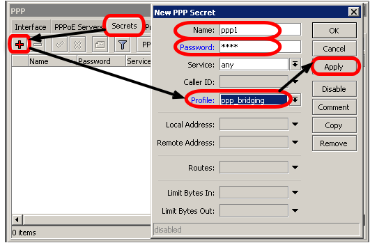 How to Manually Assign an IP Address in Windows XP  dummies