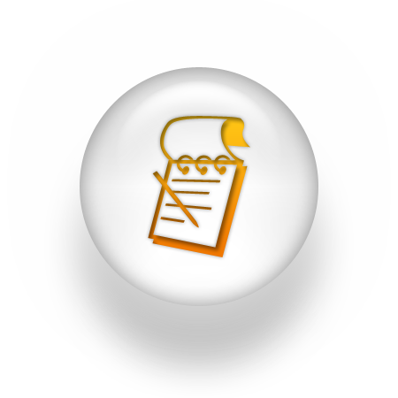 File Icon Note Png Mikrotik Wiki