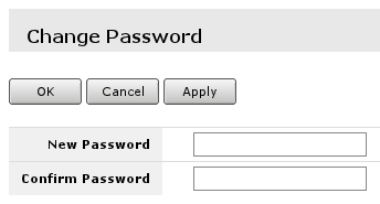 Change password user edit.png