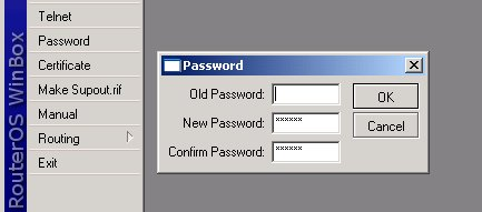 Password change.jpg