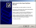 New Partition Wizard - Welcome.PNG