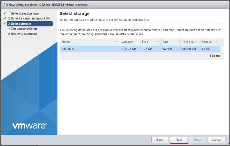 File:03-ESX-create vm2.png