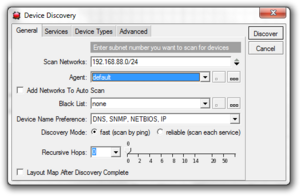 Device Discovery-2010-06-30 11.49.27.png