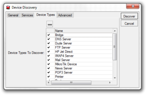Device Discovery-2010-06-30 12.24.45.png