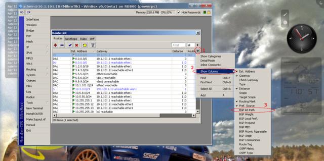 Winbox-window-field.png