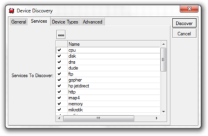 Device Discovery-2010-06-30 12.18.24.png