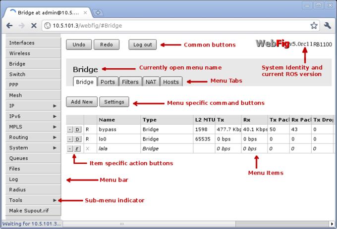 Webfig-2.png