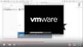 CHR VMWare Fusion Install.png