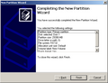 New Partition Wizard - Complete.PNG